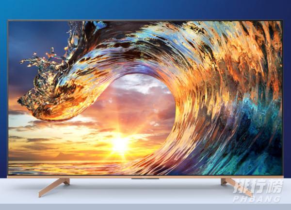 4000左右电视机推荐2020_2020值得购买的电视机