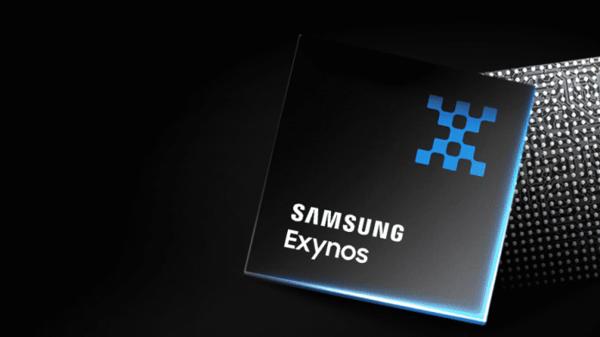 exynos2100跑分_exynos2100性能跑分
