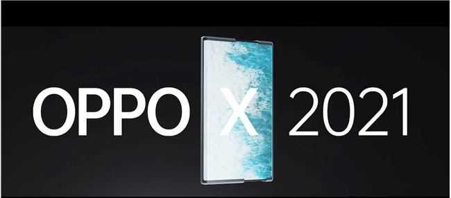 OPPOX2021屏幕材质_OPPOX2021是什么屏幕