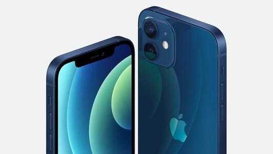 iphone12是2k屏幕吗_iphone12屏幕是几K
