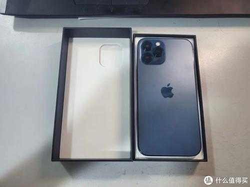 苹果12promax绿屏吗_iphone12promax绿屏严重吗