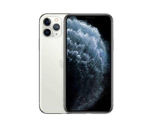 iphone12promax和6sp大小对比_苹果12promax和6sp哪个大