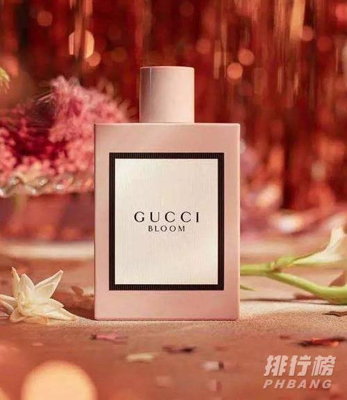 2020年双12有哪些平价香水值得买_2020双12香水排行榜