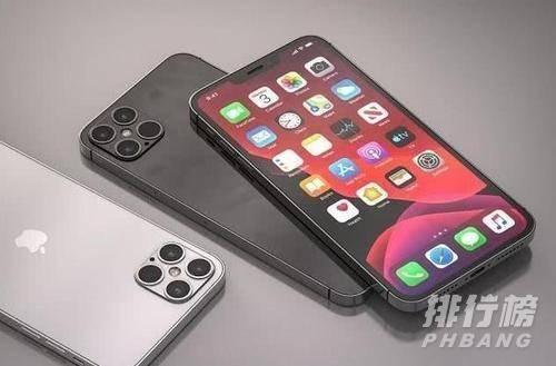 2020年雙12有哪些性價比較高的手機推薦?