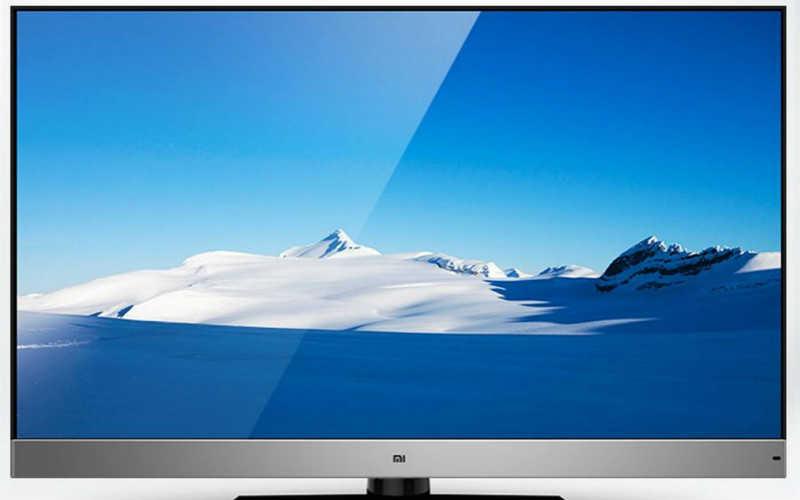 國產電視機65寸哪個品牌最好_國產什么牌子的電視機質量好