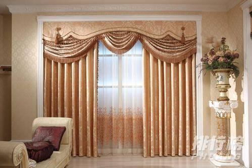 电动窗帘品牌排行前十名_电动窗帘什么品牌好