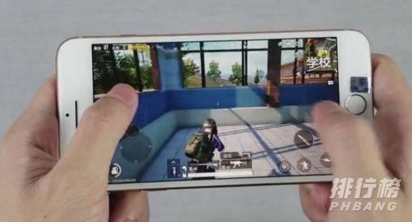 为什么游戏主播都用iphone8plus_iphone8plus打游戏为什么那么好