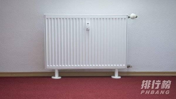 取暖器功耗多少_取暖器能效等级几级好