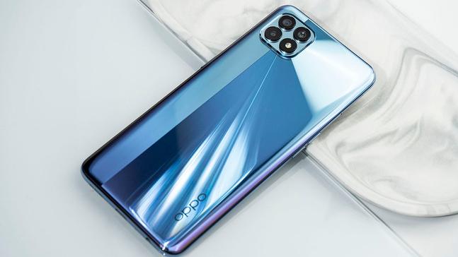 双十二最值得购买的手机_2020双十二最值得购买的快充手机