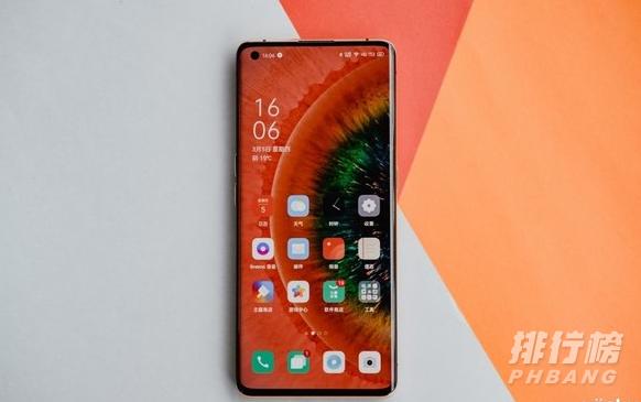 雙十二最值得購買的手機_2020雙十二最值得購買的快充手機