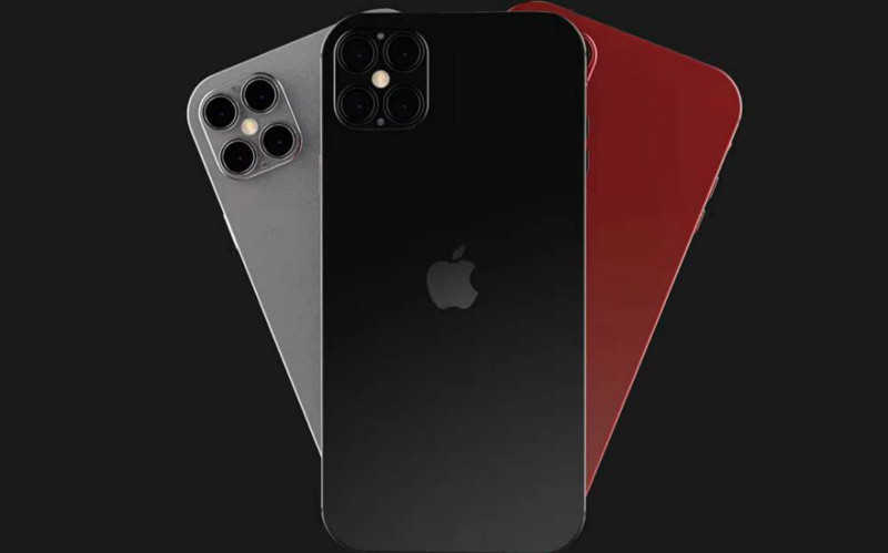 iphone手机续航能力排行_2020年苹果哪一款续航最长