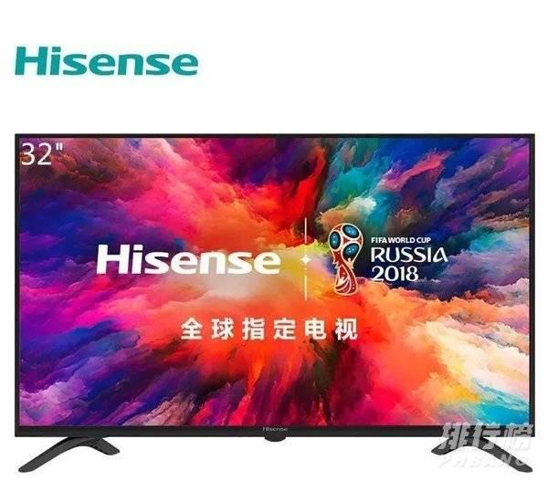全球电视机销量排行榜2020_2020年电视机销量排行榜