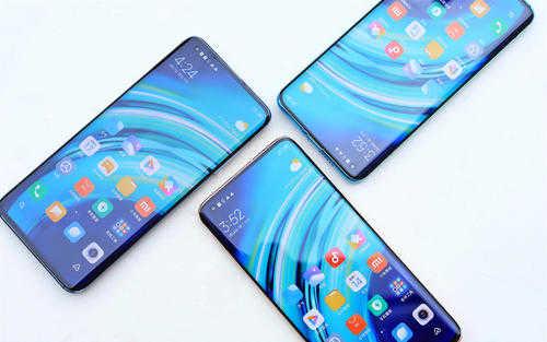 小米11pro手机什么时候发布多少钱_小米11pro最新消息