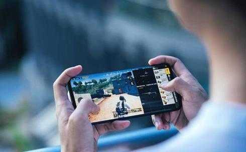 2020双十二最值得买的游戏手机性价比排行榜