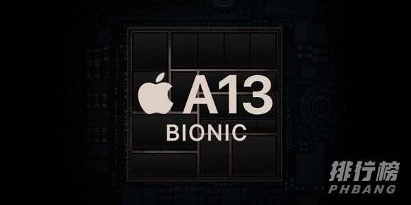 小米11pro和苹果11评测_小米11pro和苹果11哪个好