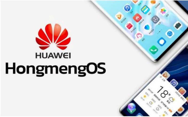 华为鸿蒙系统支持的手机型号_华为鸿蒙系统最新消息