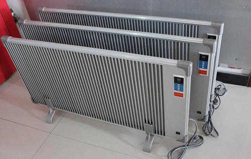 油汀取暖器的优缺点?油汀取暖器怎样?