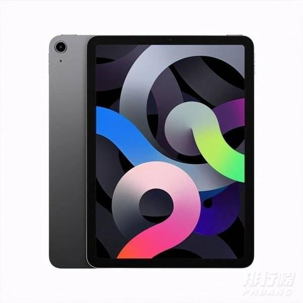 哪一款ipad性价比最高2020_目前性价比最高的ipad是哪一款