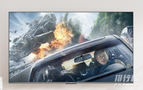 小米电视机哪款好一点_小米电视机哪款性价比高