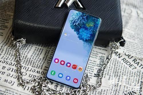 双十二手机24期免息推荐_双十二有哪些手机24期免息