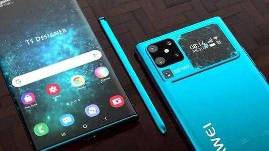 2020双十二值得入手的华为手机有哪些_双十二值得入手的华为手机排行榜