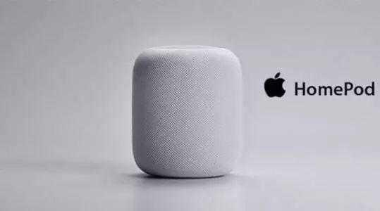 华为soundx和苹果homepod哪个好?音箱对比评测