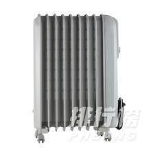 取暖器品牌排行榜前十名_取暖器哪个牌子好用