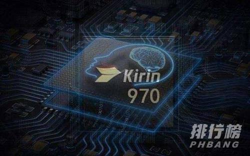骁龙870和麒麟970哪个好_处理器性能参数对比