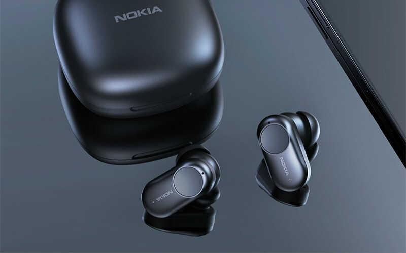 诺基亚p3802a耳机测评_诺基亚p3802a怎么样