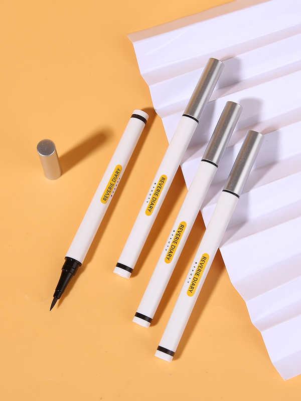 小奥汀眼线笔好用吗_小奥汀眼线笔哪个颜色好看
