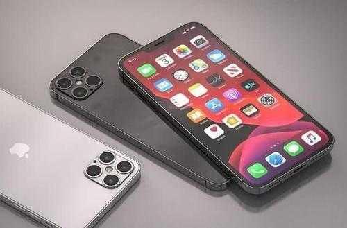 iphone12怎么添加门禁卡_iphone12nfc功能怎么设置