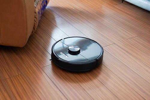 小米扫地机器人和石头扫地机器人什么区别_小米扫地机器人和石头机器人测评