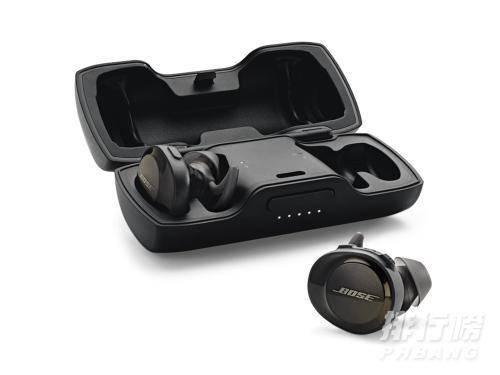 2020年双十二降噪耳机推荐_双十二降噪耳机性价比排行