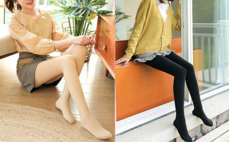 茉寻、米图和韵味光腿神器怎么样,哪个颜色最自然?