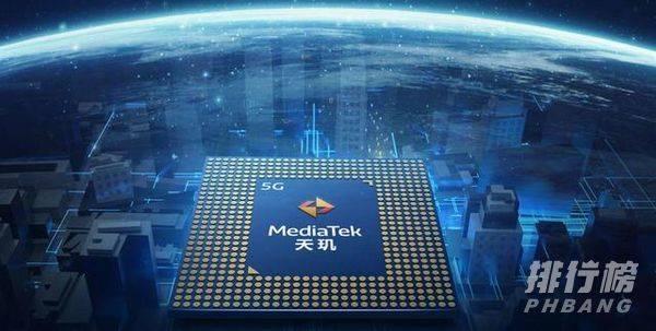 荣耀v40采用联发科芯片_荣耀为什么用联发科处理器