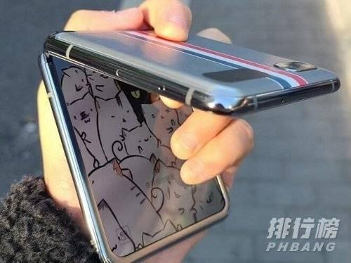 姐姐的爱乐之程用的什么手机_姐姐的爱乐之程同款手机