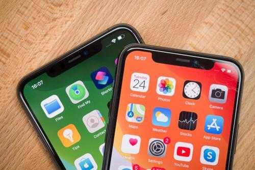 iphone12怎么添加门禁卡_iphone12能复制门禁卡吗