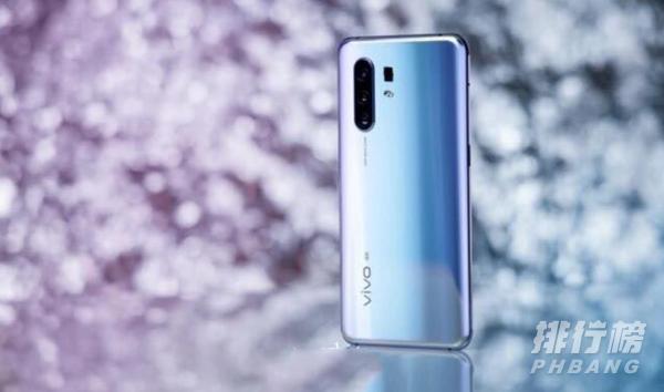 vivo哪款手机拍照效果好_vivo拍照手机哪款好2020