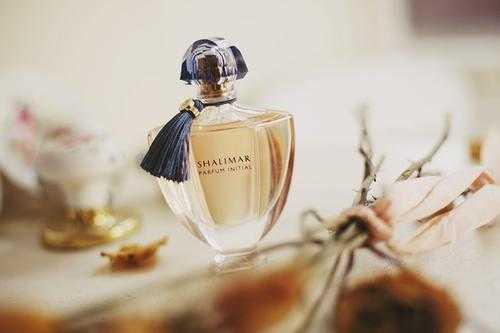 闻起来很温柔的香水推荐_哪一种香水比较温柔有魅力