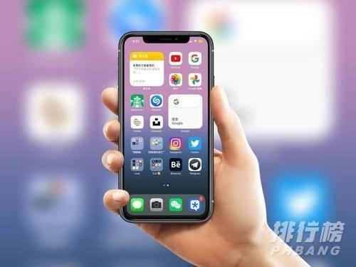 iphone12mini怎么录屏_iPhone12mini录屏方法
