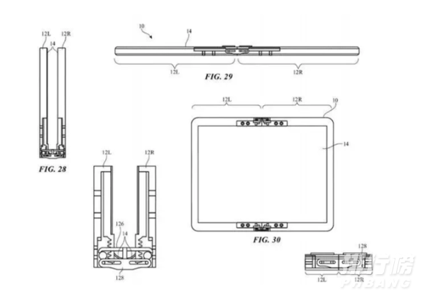 苹果会出折叠屏手机吗_苹果会不会出折叠屏手机