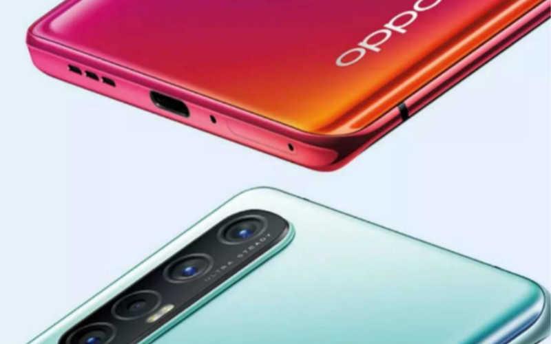 oppo reno5 pro 5g手机参数_opporeno5pro参数尺寸