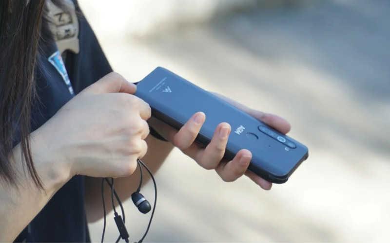 agmx5手机参数_agmx5手机怎么样
