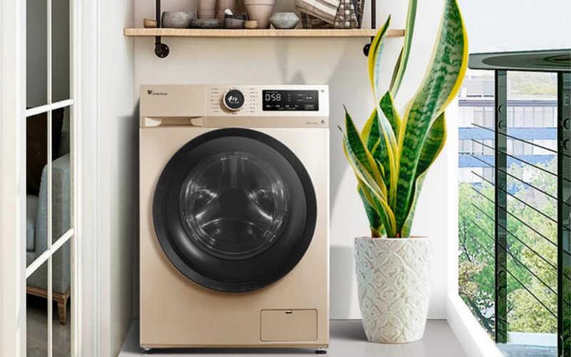 家用烘干机什么牌子性价比高_家用烘干机品牌排行榜前十名
