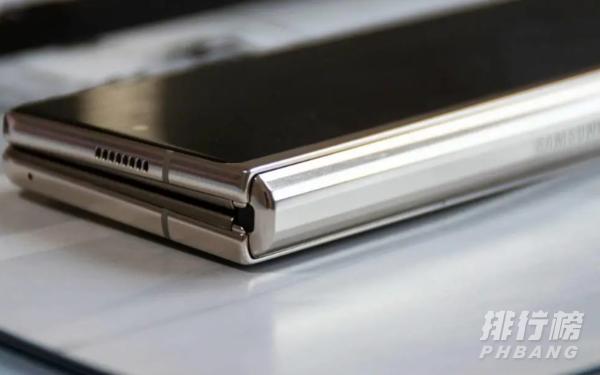 三星w215g手机评测_三星w21折叠手机新款怎么样