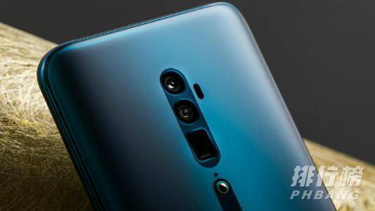 oppo最新款的手机是什么型号_oppo2020下半年新机