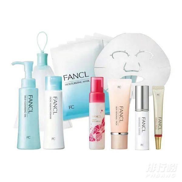 日本化妆品福袋2021_日本化妆品福袋里面有什么