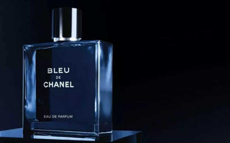 2020年双十二有哪些男士香水值得推荐?