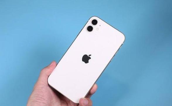 iphone12mini的缺点_iphone12mini的缺点介绍