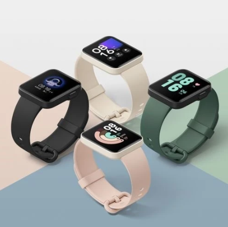 redmi watch和小米手环5谁更值得入手_redmi watch和小米手环5哪款性价比更高